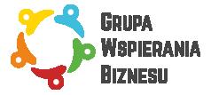 GrupaWspiernia.pl